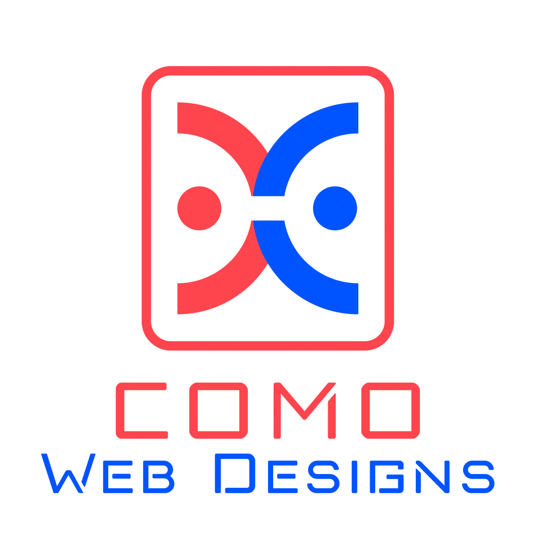 COMO Web Designs new Logo-01