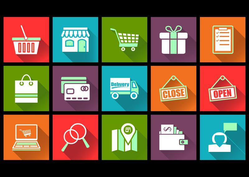 Features You Should Add to Your E-Commerce Website During an Update
