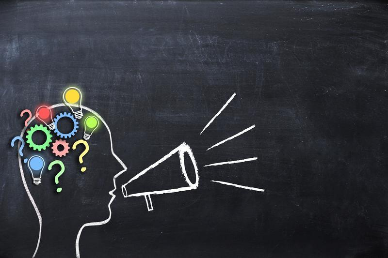 What Your Marketing Campaign Needs to Convince Your Audience